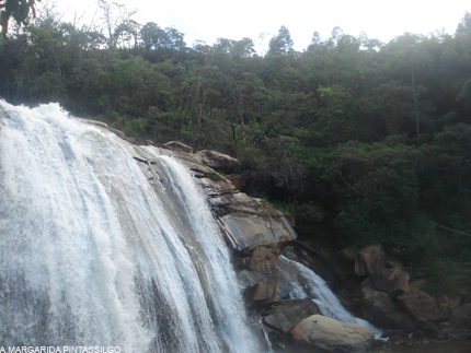 cachoeira-do-brumado