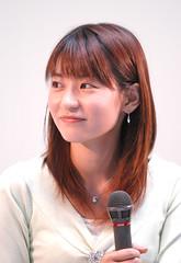 Chikako Takagiの壁紙プレビュー