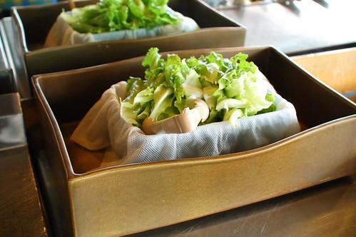 20091009_114953_韓江烤肉