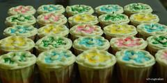 m-071 ~totcupcakes~ (wetotla) Tags: sanfrancisco china california birthday park christmas city