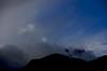 Machapuchare taunts us (ghostwheel_in_shadow) Tags: nepal trekking walking asia hiking hobby entertainment backpacking leisure hobbies annapurna himalayas passtime chomrong machhapuchhre annapurnasanctuarytrek annapurnabasecamptrek passtimes machapuchare machhapuchchhre taglung entertainmentoutdoorandleisure