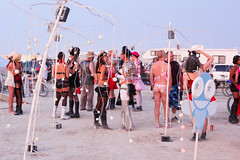 burningman-0204