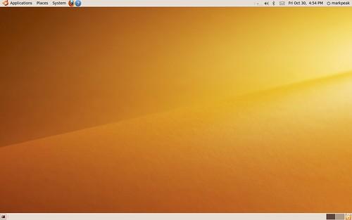 default-desktop