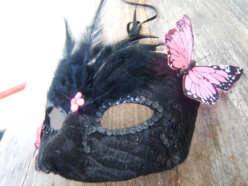 Mask 02