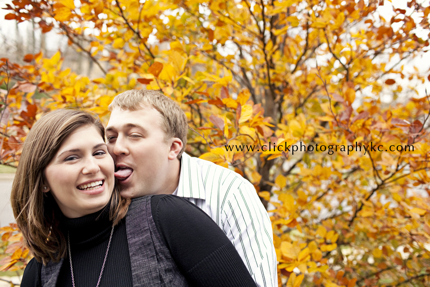 Engagement_Click_Photography_3