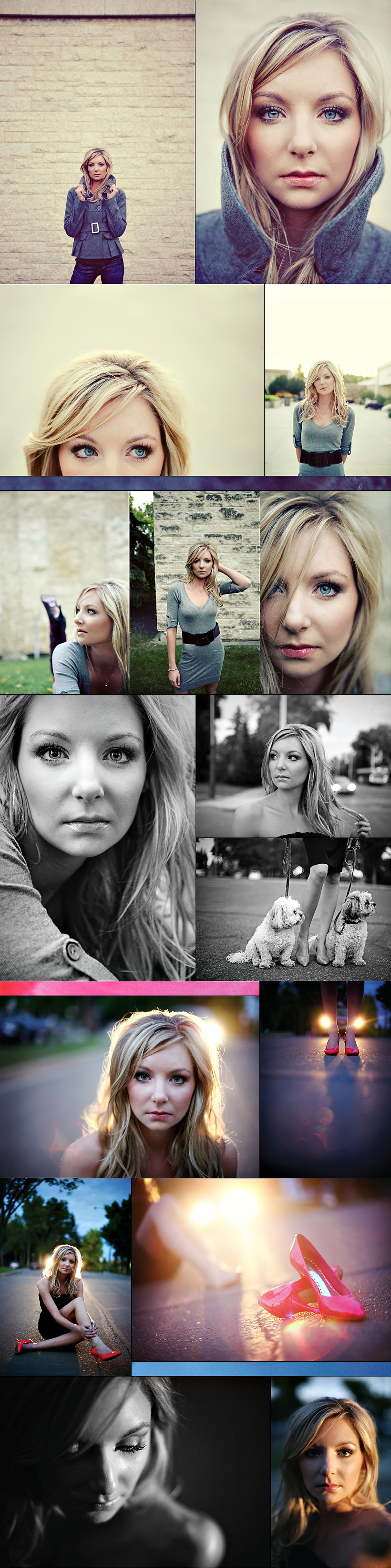 edmonton portrait photographer