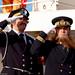 Tom Dyck|Kapitein Verschepen & Kapitein Paelinckx -2