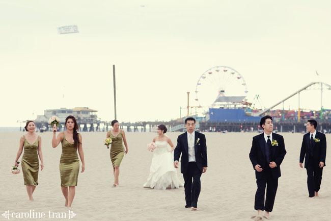 santa-monica-wedding-photography-31
