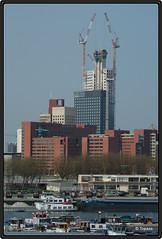 2009-04-14 Maastoren 3 (Topaas) Tags: rotterdam kopvanzuid besix maastoren