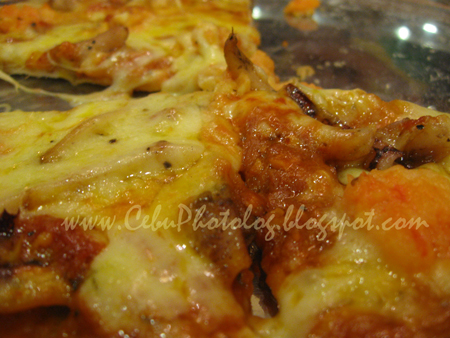 Brasco-HomemadePizzas-Cebu