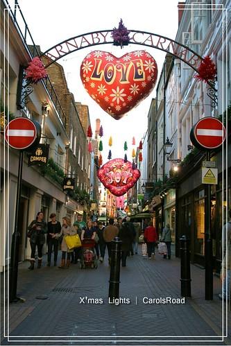 2009-11-15 Oxford Street 001
