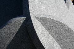 Bruce Beasley (DesignRhea) Tags: sculpture art design beasley sculptor studiobeasley