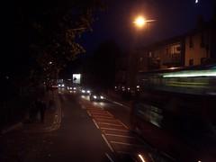 dark_streets_7678