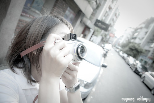 Olympus_EP1_girls_08 (by euyoung)
