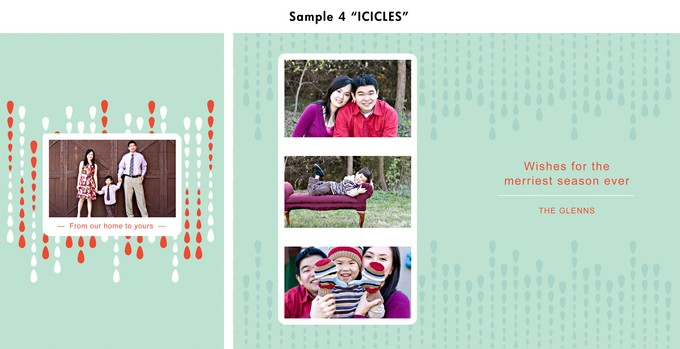 christmascardtemplates_004