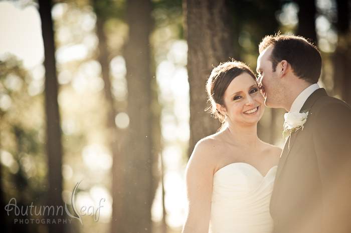 Simone and Jeremy Wedding-7