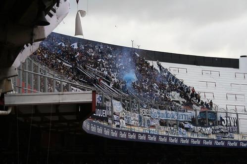 river plate stadium. river-plate-stadium-2009c.jpg. Club Atlético River Plate vs Club de Gimnasia