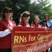 0509_NurseWeek_Rally_9755
