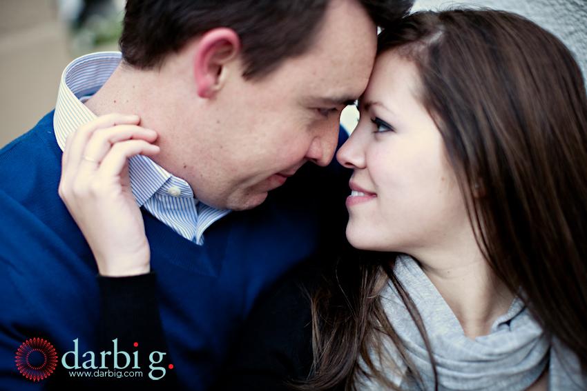 Darbi G Photograph-Kansas City wedding engagement photography-plaza-loose park-ks-e131