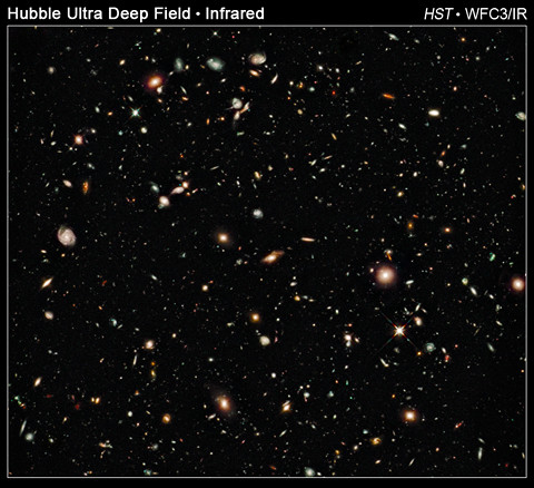 Deep Space (sized)