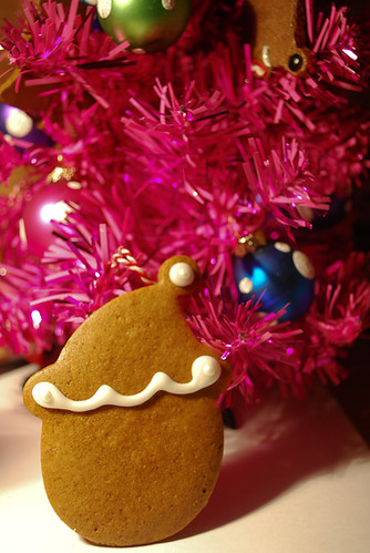 cookie presents (2 of 5)