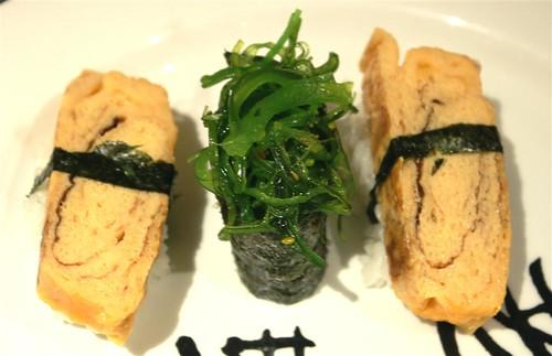 egg_seaweed_sushi (Large)
