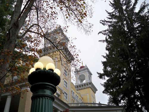 west-baden-hotel