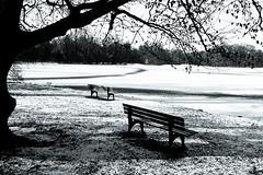 2009-12-18-nymphenburg-12 (roxx0r-munich) Tags: winter mnchen schlosspark nymphenburg