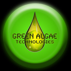 Green Algae Technologies