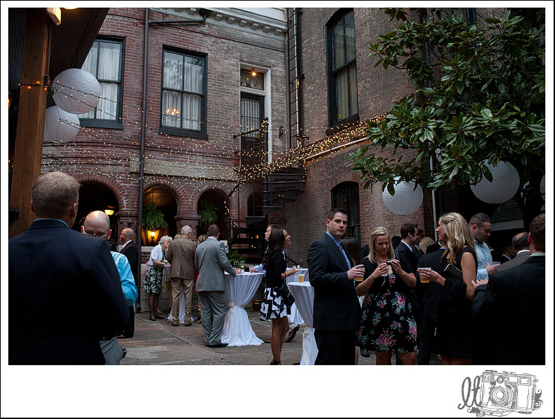 stlouis_wedding_photographer_38