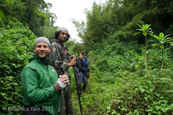 RYALE_Rwanda_Uganda_Safari-19