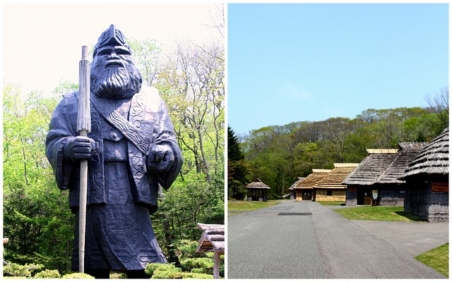 Japan 2011-1