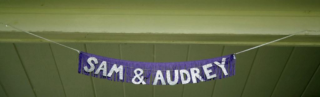 sam&audrey