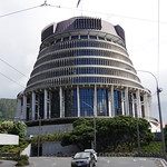 WellingtonCityCentre052 thumbnail