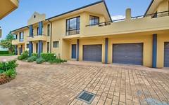 2/138-140 Stella Street, Toowoon Bay NSW