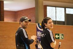 Campeonato_España-065