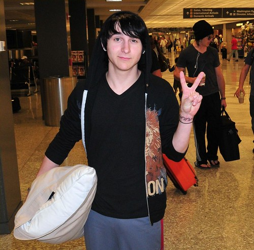 mitchel-musso-maryland-07