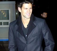Novak (RoxyArg) Tags: de fotos sexies masculinos tenistas