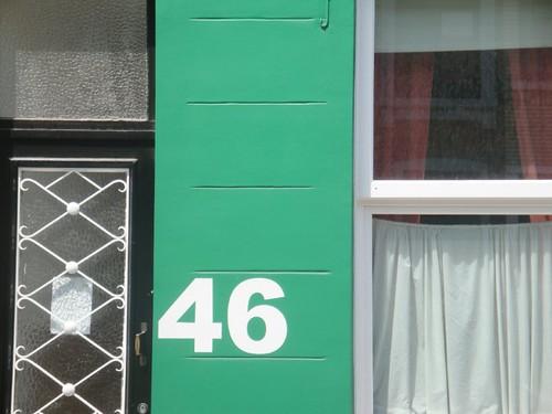 green46