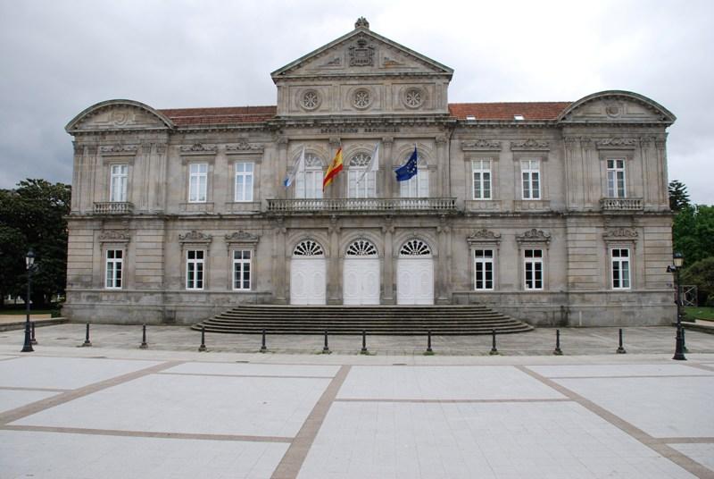 Pontevedra 103