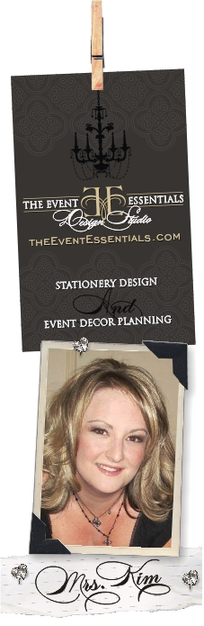 a520e41bed44 Event Essentials Blog  Custom Invitations for Stylish Celebrations