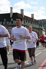 British 10k London 2009 (42run) Tags: 4878 6282 42run british10k09