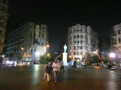 egypt 113