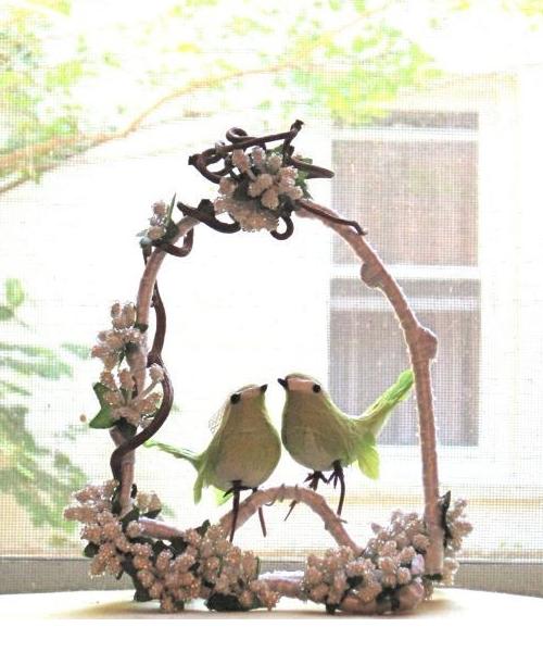 birdtoppers