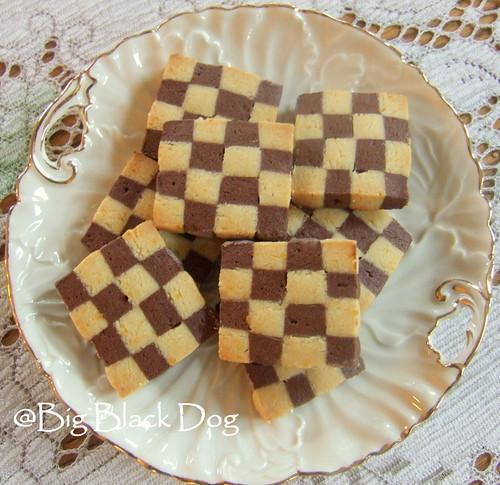 Checkcookies3-1