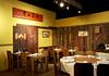 Putien Group of Restaurants