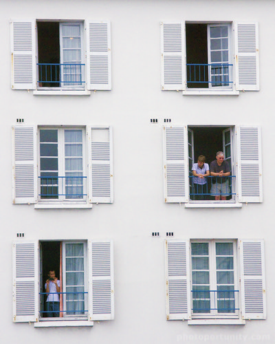 Six @ La Rochelle by the_steve_cox, on Flickr