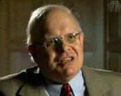 Interview de l'écrivain Webster G. Tarpley : Les hommes derrière Obama thumbnail