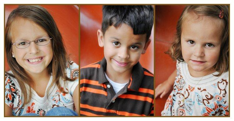 B Family (3)