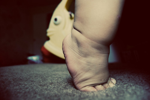 365.224: tippy-toes